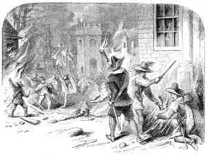 The_Burning_of_Jamestown (1)